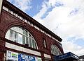 Edgware Road Tube Station (1).jpg