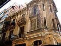 Edifice Frangon Salonica 2.jpg