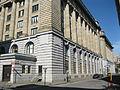Edifice des Douanes Montreal 09.jpg