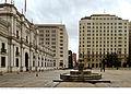 Edificio Moneda Bicentenario.jpg