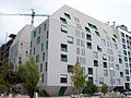 Edificio Vallecas 37 (Madrid) 02.jpg