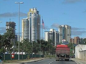 Mogi das Cruzes São Paulo fonte: upload.wikimedia.org