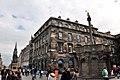Edinburgh, Royal Mile (38617317301).jpg