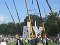 Edinburgh G8 TORY (23088067).jpg