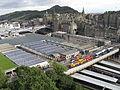 Edinburgh IMG 1178 (2827967107).jpg