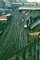 Edinburgh Waverley, eastern approaches, 1974 - geograph.org.uk - 1616820.jpg
