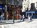 Edinburgh img 3285 (3658103674).jpg