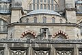 Edirne (15463081161).jpg