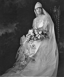 Edith Ewing Bouvier Beale American socialite and singer