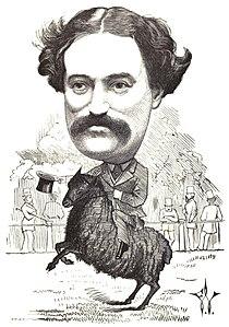 Edmund Yates (Waddy, 1872).jpg
