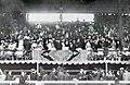Edouard VII inaugure le stade des JO de 1908.jpg