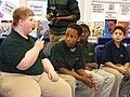Education Tour in Baltimore (4108980191).jpg