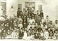 Education in Iran 0003 Urmia.jpg