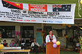 Education in PNG (10694265476).jpg