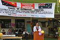 Education in PNG (10694265476).jpg