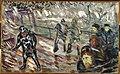 Edvard Munch - Ship's Deck in Storm - MM.M.00394 - Munch Museum.jpg