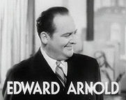 edward arnold biography