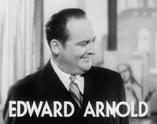 Edward Arnold in Biography of a Bachelor Girl trailer.jpg