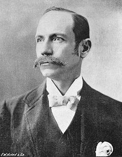 Edward Wittenoom politician