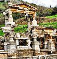 Efes - panoramio - Haluk Comertel.jpg