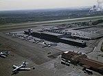 Efhk terminal aerial 1969 d242.jpg