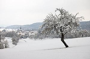 Egenhausen 20080323 SK 0002.jpg