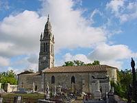 Eglise-sainte-eulalie.jpg
