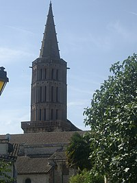 Eglise Montricoux3.jpg