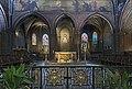 Eglise Notre-Dame du Taur - Grilles.jpg