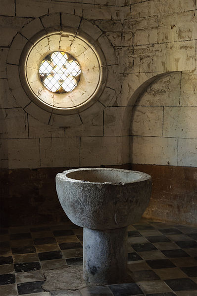 File:Eglise Sainte-Blaise Lacommande oculus.jpg