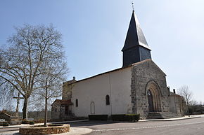 Eglise de Saint-Barbant.JPG