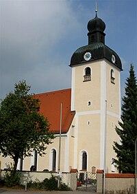 Egmating Kirche-1.jpg