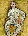 Egon Schiele - Victor Ritter von Bauer - 3158 - Österreichische Galerie Belvedere.jpg