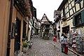 Eguisheim 08-2012 - panoramio (4).jpg