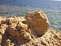 Egypt, new tower - panoramio (2).jpg