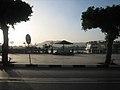 Egypt (2428150313).jpg