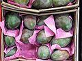 Egyptian Fruits and Veggies 006.JPG