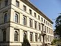 Ehemaliger Fuehrerbau (Former Fuehrer Building) - geo.hlipp.de - 22098.jpg