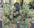 Ehrengrab Stubenrauchstraße 43–45 (Fried) Ottomar Anschütz.jpg
