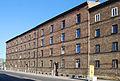 Eichenstraße Arbeiterwohnhäuser Nordblock 5-9.jpg
