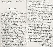 Long Resume Solutions | Adolf Eichmann Wikipedia