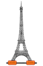 Eiffel 00.png