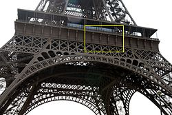 Eiffel names highlight.jpg
