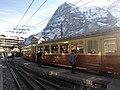 Eiger - panoramio (1).jpg