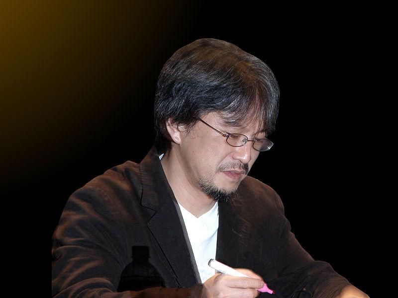 File:Eiji Aonuma.jpg
