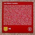 Eilbeker Tafelrunde 02 Alte Apotheke.jpg