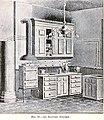 Eine elektrische Küche 1893.jpg