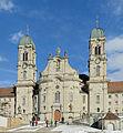 Einsiedeln - Klosterkirche1.jpg