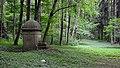 Einsteigturm 94, II HQL, St. Christophen, Neulengbach 2.jpg