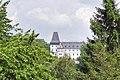 Eisenach, Germany - panoramio (41).jpg
